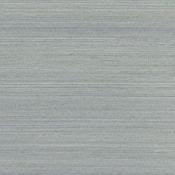 Picture of Binan Slate Grasscloth Wallpaper