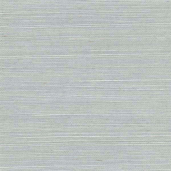 Picture of Mirador Slate Grasscloth Wallpaper