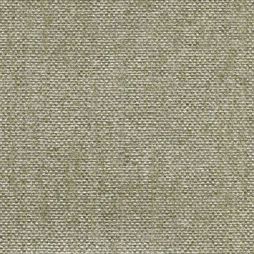Picture of Kushan Light Green Paper Weave Wallpaper