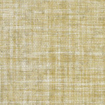 Picture of Kongur Gold Grasscloth Wallpaper