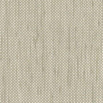 Picture of Gaoyou Beige Paper Weave Wallpaper