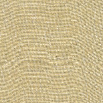 Picture of Leyte Gold Grasscloth Wallpaper