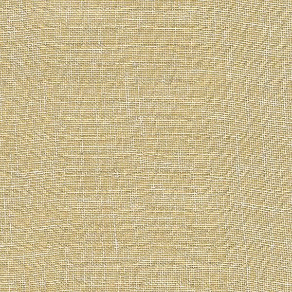 2732 80034 Leyte Gold Grasscloth Wallpaper By Kenneth James