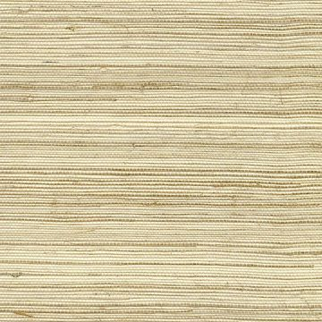Picture of Changzhou Beige Grasscloth Wallpaper