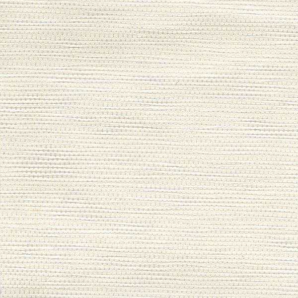 Picture of Henan White Paper Weave Wallpaper