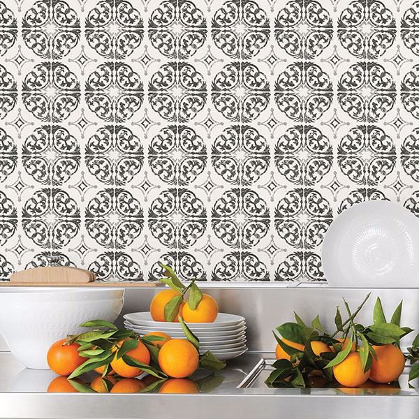 Picture of Atlas Tile Decal Kit