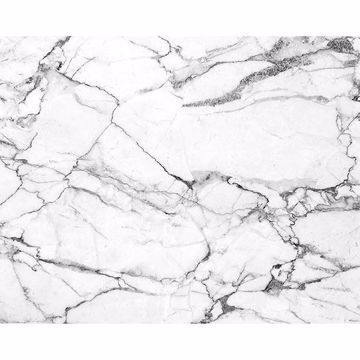 Picture of Marble Wall Mural