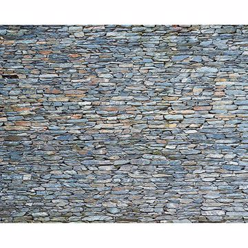 Picture of Slate Wall Mural