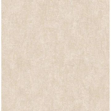 Picture of Ludisia Gold Brushstroke Texture Wallpaper