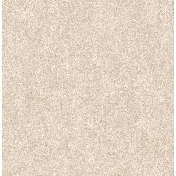 Picture of Ludisia Gold Brushstroke Texture Wallpaper