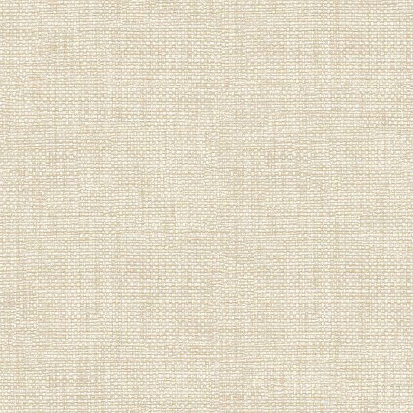 Picture of Pratt Eggshell Grass weave Wallpaper