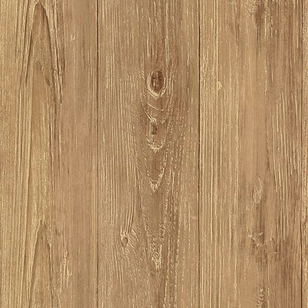 Picture of Ferox Wheat Wood Texture Wallpaper