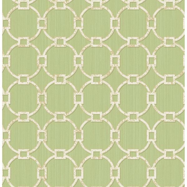Picture of Monte Carlo Green Links Wallpaper
