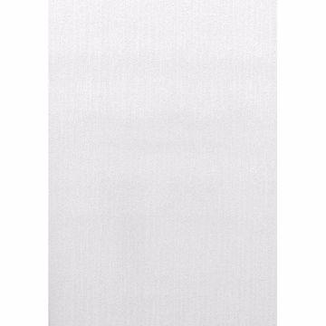 Picture of Martsch Paintable Plaster Texture Wallpaper