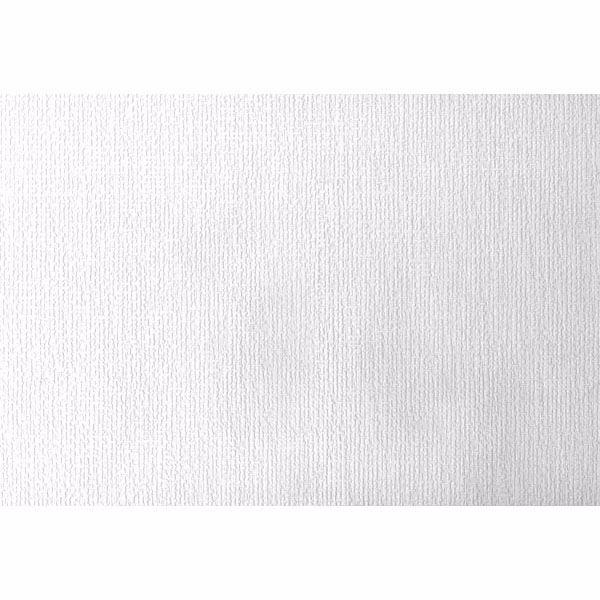 Picture of Minehan Paintable Burlap Texture Wallpaper