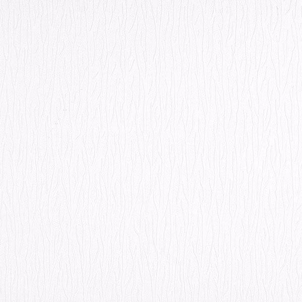 2780-67465 Paintable Wallpaper
