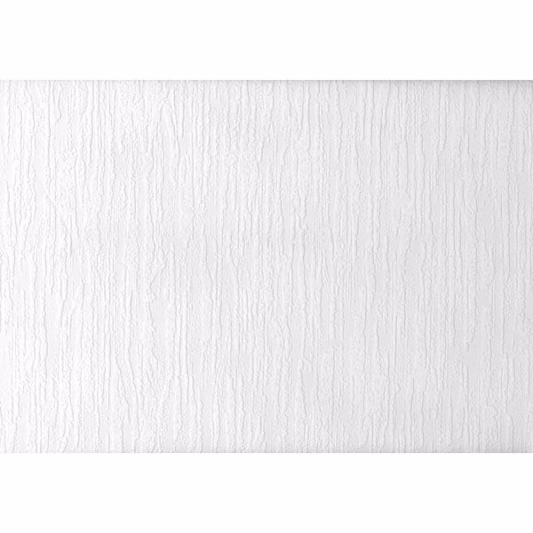 Picture of Berz Paintable Plaster Texture Wallpaper