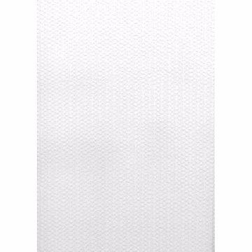 Picture of Morrison Paintable Texture Wallpaper