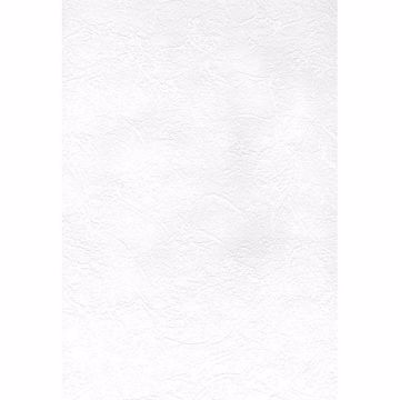 Picture of Cale Paintable Slap Trowel Plaster Wallpaper