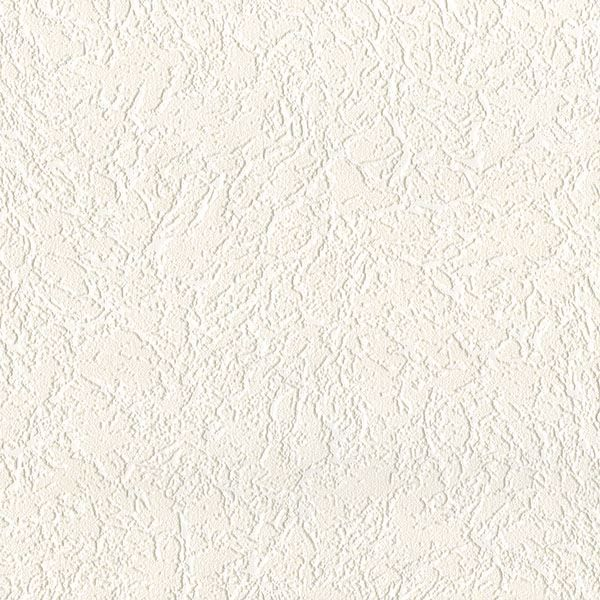 Picture of Barlow Paintable Plaster Texture Wallpaper