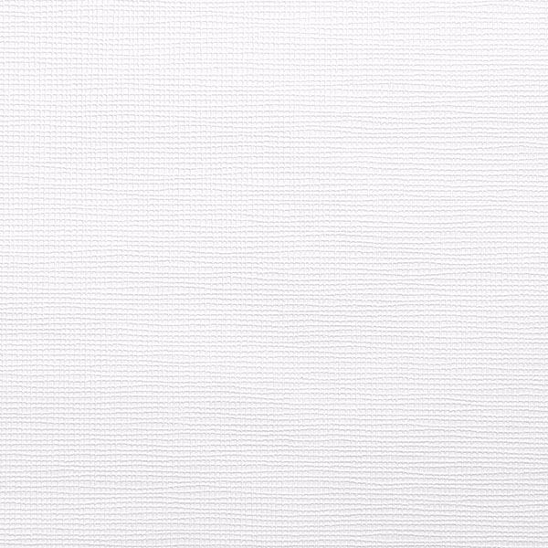 Picture of Capps Paintable Weave Texture Wallpaper