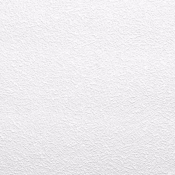 Picture of Lightman Paintable Stucco Texture Wallpaper