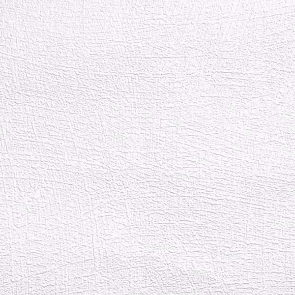 Picture of Chilton Paintable Stucco Texture Wallpaper