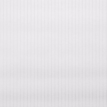Picture of Mishko Paintable Stripe Texture Wallpaper