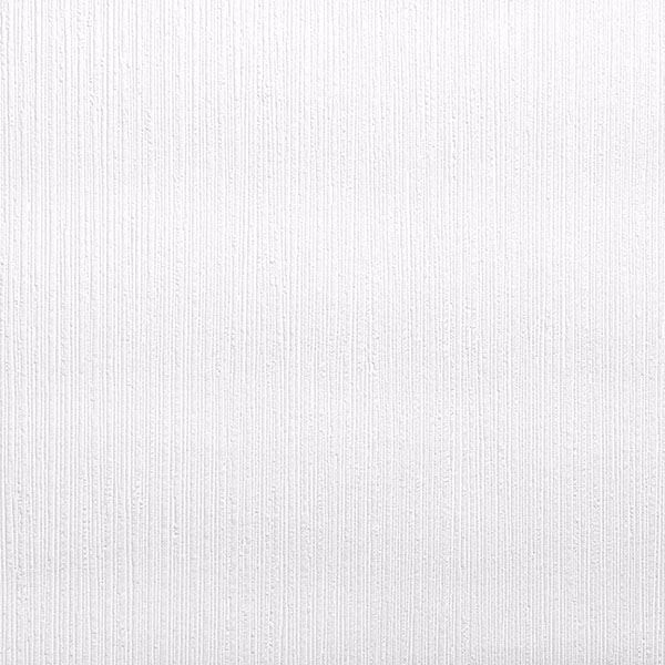 Picture of Powers Paintable Stripe Texture Wallpaper