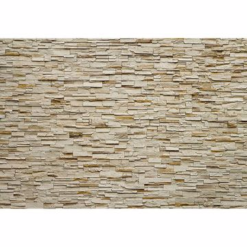 Picture of Fine Stone Wall - Wall Mural
