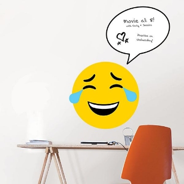 Picture of Moods Giant Dry Erase Message Board