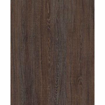 Eiche Santana Wood Adhesive Film