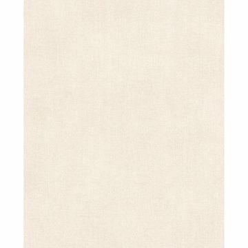 Picture of Agata Eggshell Linen Wallpaper