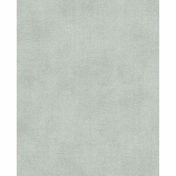 Picture of Agata Aqua Linen Wallpaper