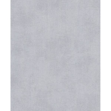 Picture of Agata Periwinkle Linen Wallpaper
