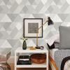 Mod Peaks Platinum Wallpaper