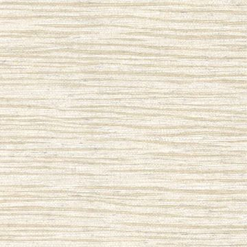 Picture of Everest Neutral Faux Grasscloth Wallpaper