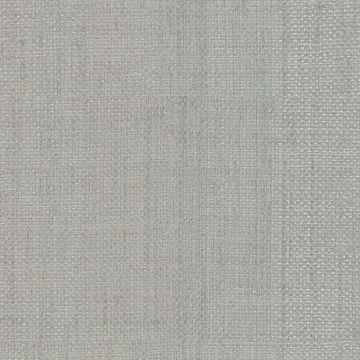 Picture of Caviar Silver Basketweave Wallpaper