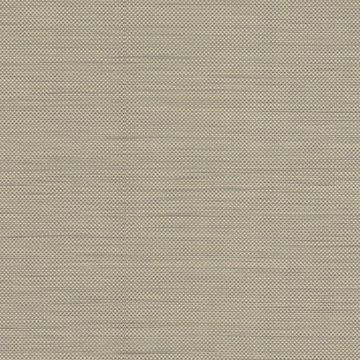 Picture of Citi Gold Woven Texture Wallpaper