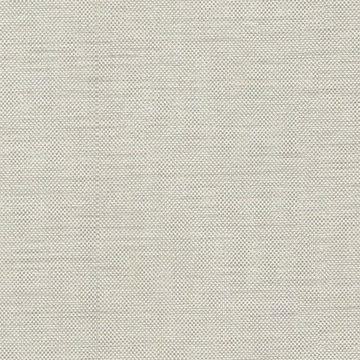 Picture of Citi Grey Woven Texture Wallpaper