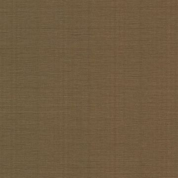 Picture of Citi Brown Woven Texture Wallpaper