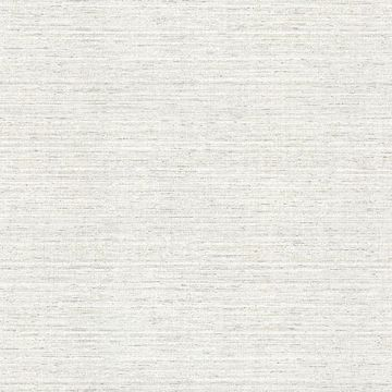 Picture of Madison Cream Faux Grasscloth Wallpaper