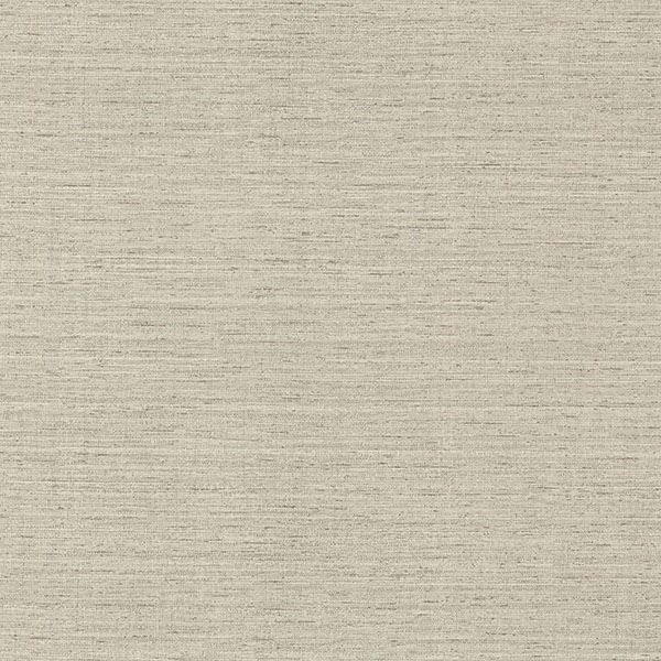 Picture of Madison Taupe Faux Grasscloth Wallpaper