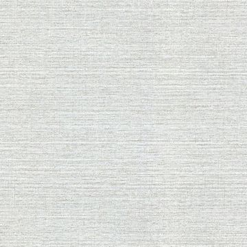 Picture of Madison Grey Faux Grasscloth Wallpaper