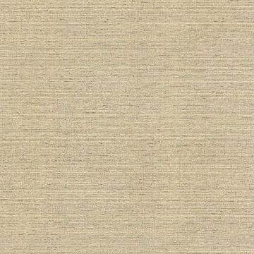 Picture of Madison Beige Faux Grasscloth Wallpaper