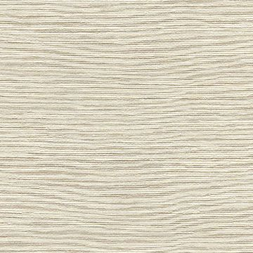 Picture of Mabe Off-White Faux Grasscloth Wallpaper