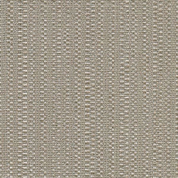 Picture of Biwa Bronze Vertical Texture Wallpaper