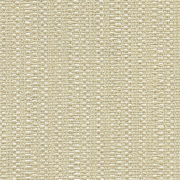 Picture of Biwa Gold Vertical Texture Wallpaper