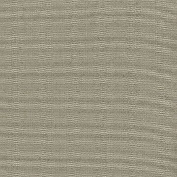 Picture of Hamilton Champagne Fine Weave Wallpaper