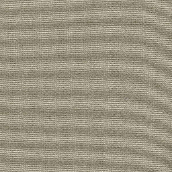 Picture of Hamilton Champagne Fine Weave Wallpaper